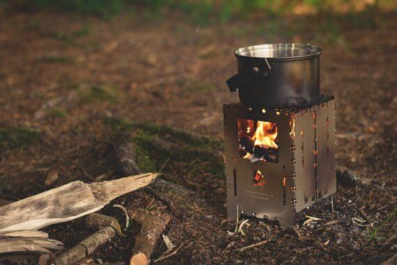 plinski-roštilj