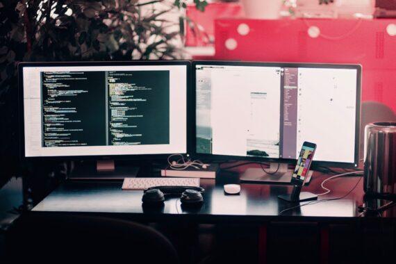računalniki
